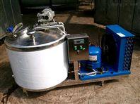 不锈钢罐,发酵罐,储存罐,压力罐 ,不锈钢奶罐
