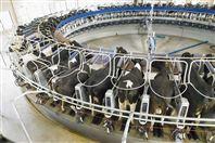 【挤奶设备、挤奶机配件】利拉伐奶牛挤奶机配件进口真空泵DVPF