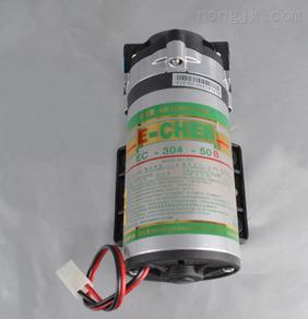 不锈钢混流泵SPP45-50大流量泵 立式轴流泵 立式泵