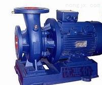 混流泵100HW-5 100HW-8-100HW-12 蜗壳式混流泵