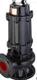柴油机混流泵   大流量泵