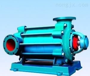 SP型化工混流泵(化工泵)