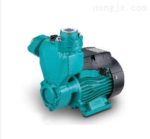 广州洁科供应优质不锈钢混流泵,卫生级混流泵