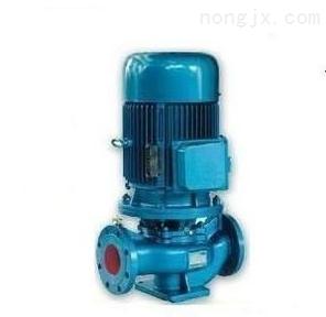 立式混流泵,潜水混流泵