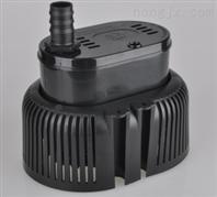 不锈钢YLB压滤机专用泵 无泄漏化学混流泵 密封不泄漏的工业泵