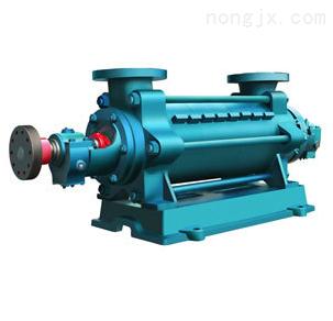 供应HW卧式蜗壳式混流泵 农业、工业城市给排水专用泵