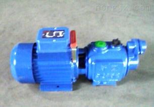 供应大口径化工混流泵(流量大,运转平稳)