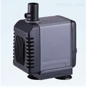 江苏靖江龙耐泵业 直销 SPP系列化工混流泵(图)