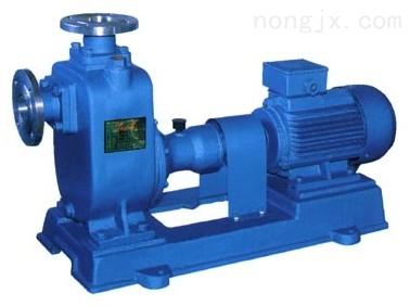 供应40DL立式多级离心泵博山水泵 供应XBD4.3/10-