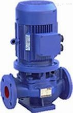 叶轮式增氧机、磁力驱动泵、离心泵自吸泵、螺杆浓浆泵、泥浆泵