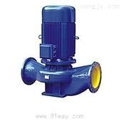 供应ZX自吸离心泵博山水泵(图)