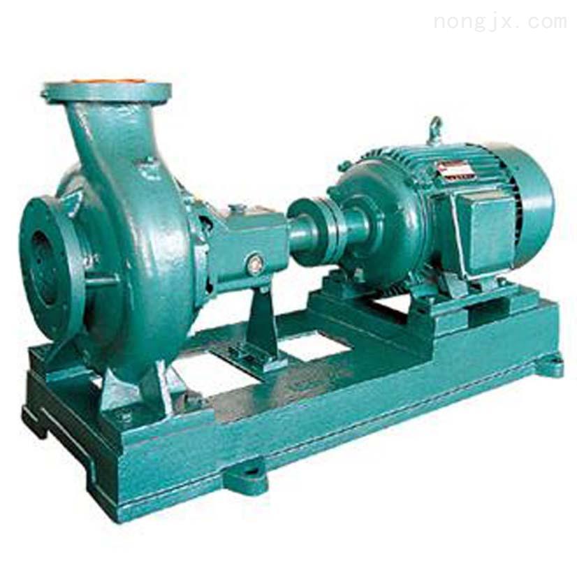 D型多级离心泵 矿用多级清水离心泵