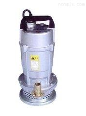高压潜水泵厂家_潜水泵价格_潜水泵图片