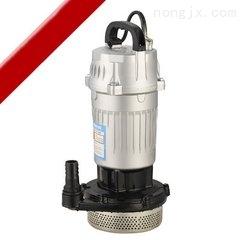 水泵(立式、卧式、潜水泵)