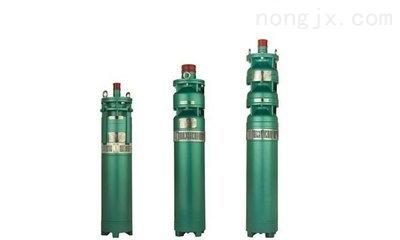葛泉QJ潜水泵、无负压供水、直饮水、井口、除砂器