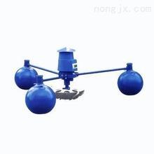 叶轮式增氧机厂家 叶轮式增氧机批发