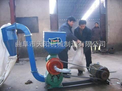 稻子碾壳机脱壳机水稻脱米机