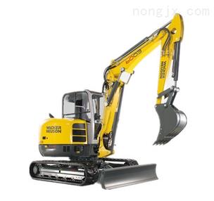 挖掘机配件-小松挖掘机发动机配件-曲轴瓦