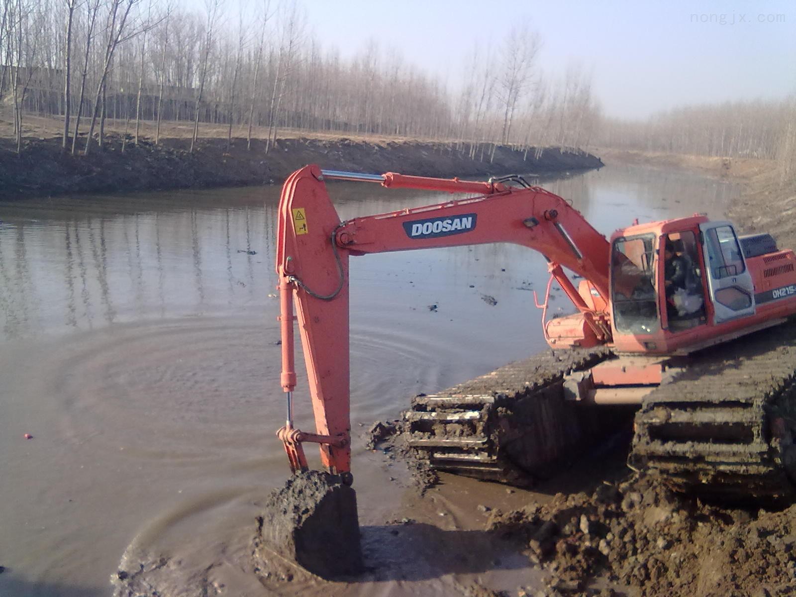 神钢挖掘机纯正配件-曲轴-发动机-活塞-主泵