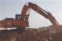 油管接头用于挖掘机锁管机滚丝机重型汽车及大型设备上的重要配件