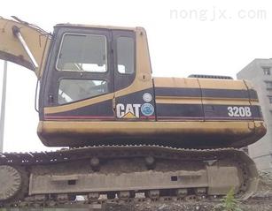 龙工挖掘机涨紧油缸/弹簧总成LG60
