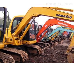 神钢挖掘机SK-8空调外滤芯配件 工程机械配件