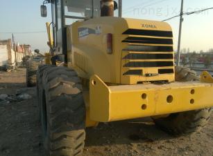 工程建筑康明斯推土机康明斯发动机配件C3818823六角螺栓cummins