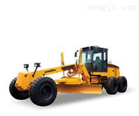 供应山推sd22精滤油器154-49-51301,推土机全车配件