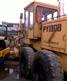 拖拉机西安到天津大型拖拉机运输挖掘机装载机推土机翻斗车运输