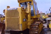 【黄冈】二手压路机/挖掘机市场【湖北】二手推土机/装载机价格
