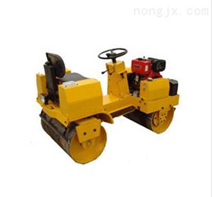 小松推土机配件-卡特推土机配件-加滕挖掘机配件