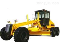 瑞立工程机械销售山推推土机小松挖掘机配件