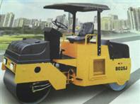 推土机配件-山推推土机配件TTY320硬管175-49-C1180