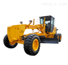 厂价供应正厂山推推土机配件 SD160测压座 号:16Y-76B-00001