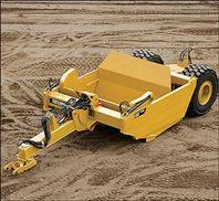 供应挖掘机起重机装载机密封件¶ 推土机 小松推土机 铲运机