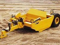 W-4电铲集电环,铲运机集电环