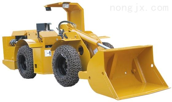 供应ML/迈岭牌WJD-3型电动铲运机