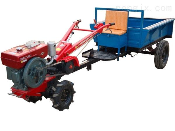 df181东风型-农用手扶拖拉机