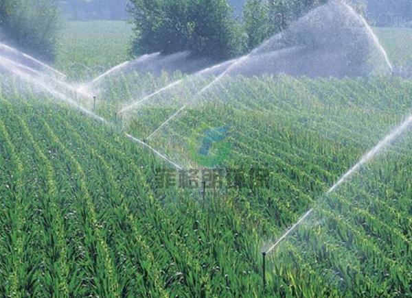 石家庄大田/果园/花卉/温室/蔬菜灌溉设备价格