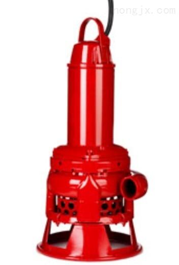 优质BW-200泥浆泵 渣浆泵 立式泥浆泵