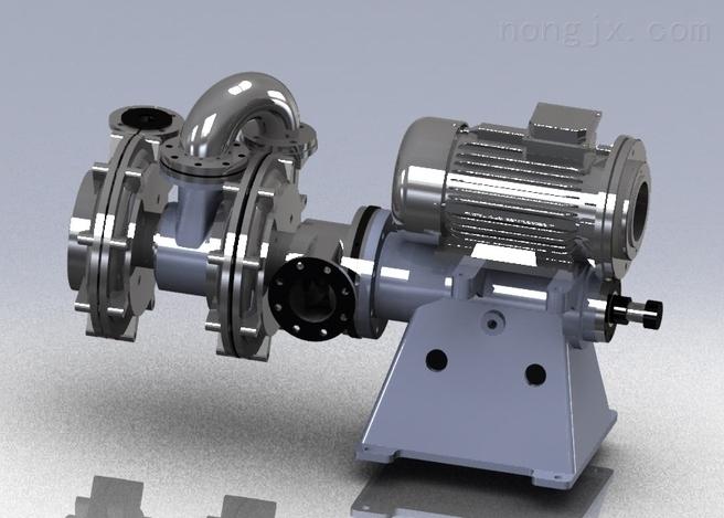 3NBB260-35/10-7-45煤矿用泥浆泵质优价廉