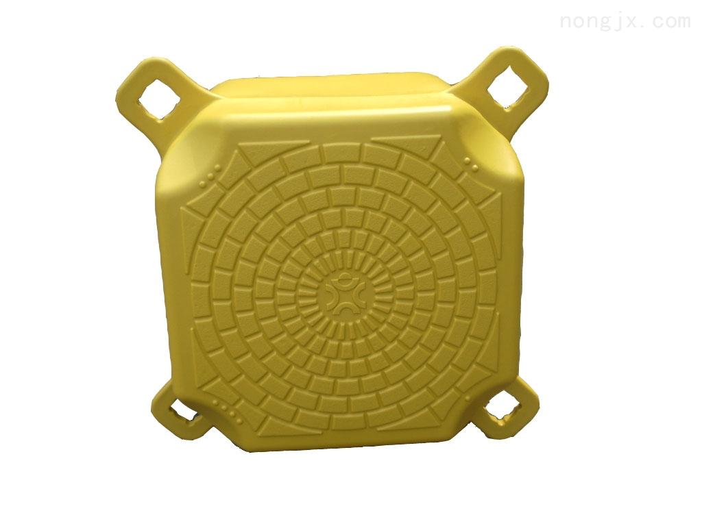 提供电动浮筒液位变送器,上海液位计