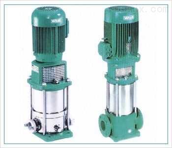 供应水泵压力控制器/水泵电子压力开关
