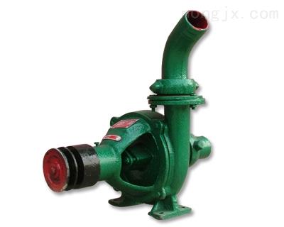 供应德国威乐水泵MHIE系列不锈钢多级变频离心泵