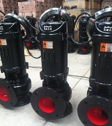 德国威乐水泵MHI204-1/E/1-220-50-2