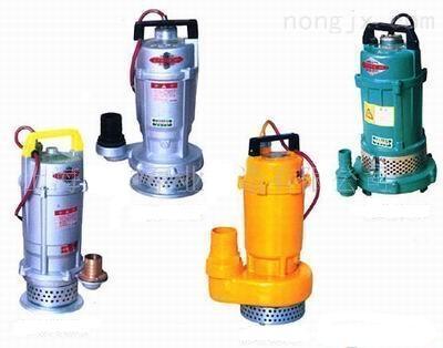 专业制造 增压系统设备 格兰富CM3-8增压变频水泵 格兰富变频泵