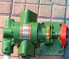 混流泵直联式 广一水泵总代理 广一集团HWG系列(图)