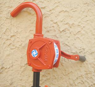 楼顶小水泵减振降噪声首选TCP型弹簧减震器