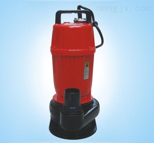 大量出售ISW单级卧式管道离心泵 离心水泵