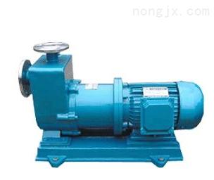 供应350QJ潜水泵
